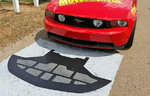 GRM Mustang.jpg
