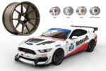 forgeline-motorsports.png