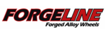 logo-forgeline-300x90.png