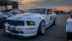 Shelby GT.png