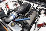ford-racing-mustang--6w.jpg