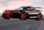 Dodge-Viper-SRT10-ACR-133-Edition_1.jpg