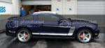 2012-Ford-Mustang-Boss-302-Sidemachfivechop.png
