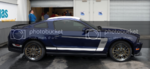 2012-Ford-Mustang-Boss-302-SideSVTPP2chop.png