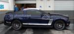 2012-Ford-Mustang-Boss-302-SideTSWblackchop.png