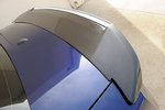 02-new-wing-15_trucarbon_gt500_parts_blue_white_cy.jpg