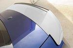 89d1305776302-new-wing-15_trucarbon_gt500_parts_cy.jpg