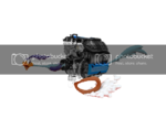 boss-302-crate-engine-roadrunner.png