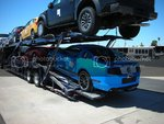 Boss302Delivery42712001.jpg
