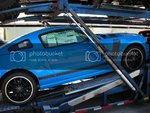 Boss302Delivery42712008.jpg