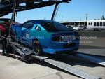 Boss302Delivery42712014.jpg
