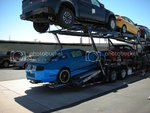 Boss302Delivery42712011.jpg