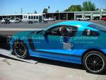 Boss302Delivery42712015.jpg