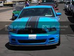 Boss302Delivery42712031.jpg