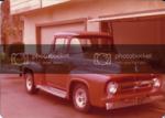 Ricks1956F100scan.png
