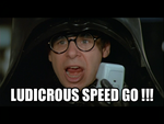ludicrous-speed.png