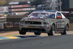 paul-brown-tiger-racing-50-ford-mustang-1.jpg