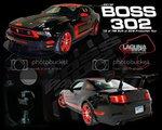 BossPoster_zpsb9fb43c5.jpg