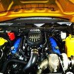 1200hp-Mustang-Boss-302%20(1)-thumb-600x600-1187.jpg