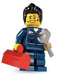 LegoMechanicS6.jpg