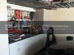 Garage2_zps23388883.jpg