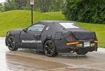 Another-2015-Mustang-Spy-Shot.jpg