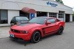 Mustang%20Boss%20001.jpg