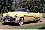 1949-roadmaster.jpg