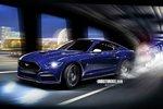 2015-Mustang-GT-Render-Blue-Mustang6G1.jpg
