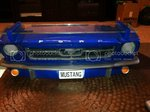 MustangShelf_zpsd84b61f3.jpg