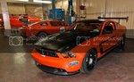 g-racing-hood-ford-mustang-boss-302-26_zps7f2939d3.jpg