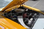 1970Boss302Motor_zpscb114147.jpg