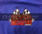 BMOshirtphoto_zps6453ce89.jpg