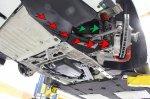 991_porsche_gt3_brake ducts.jpg