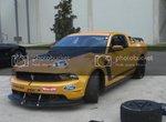RacerEdgeBOSS302_zpseb409c55.jpg