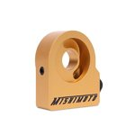 mishimoto-thermostatic-sandwich-plate-gold-86.jpg