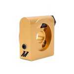 l-sandwich-plate-w-rear-mounted-thermostat-gold-13.jpg