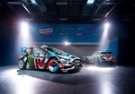 ken-block-to-race-world-rallycross_100457460_l.jpg