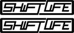 ShiftLifeBars.jpg