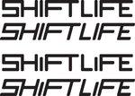 ShiftLifeBMOSEP.jpg