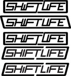 ShiftLifeBar2.jpg