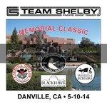 Memorial-Classic---Danville-051020141_zpsbbdd41ff.jpg