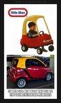 little-tykes-car.jpg