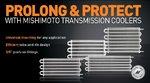 transmission-coolers-universal-efficient-durable-4.jpg