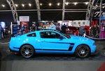012-Ford-Mustang-Boss-302-Laguna-Seca-Grabber-Blue.jpg