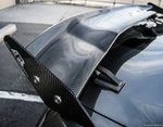 mustang-drag-rear-carbon-fiber-spoiler-2015-2016-8.jpg