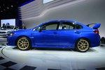 2015-Subaru-WRX-STI-NAIAS-5.jpg