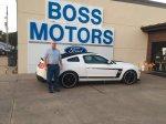 Boss Motors.JPG