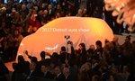 2017-detroit-auto-show-preview_100587400_m.jpg