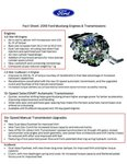 18-mustang-engines-and-transmissions-fact-sheet-XL.jpg